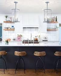 Kitchen Islands And Stools 20 Recommended Small Kitchen Island Ideas On A Budget