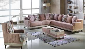top 10 us furniture brands u2013 ann gee u2013 medium