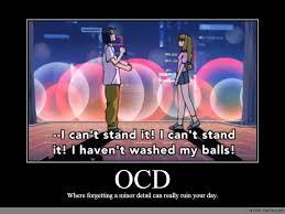 ocd anime meme com