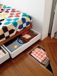 mobile home storage ideas u2014 biblio homes best home storage ideas
