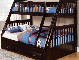 bedding set charm noteworthy linen bedding sets uk beloved bed