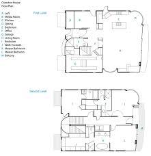 dwell home plans trendy new carolina island house southern living