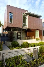 residential architecture design build chicago