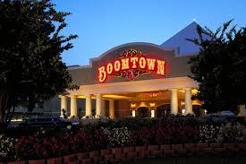 new orleans casinos 10best casino reviews