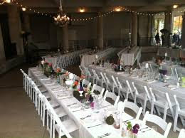 Non Traditional Wedding Decorations Blog Page 3 Of 4 Veranda At The Whitcomb