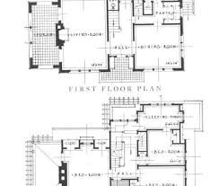 house models plans house models plans 2018 home comforts