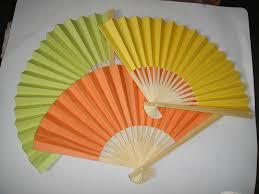 paper fans bulk bulk wholesale fans jianoupaperlanterns