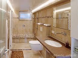 badezimmer hamburg schönes keller badezimmer in hamburg so gestalten sie ihr bad im