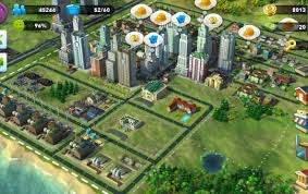 simcity apk simcity buildit mod apk v 1 18 25 64478 unlimited gold key money