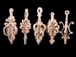free wooden yard decorations patterns 151 best