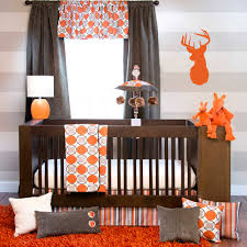 White Nursery Furniture Sets For Sale by Bedroom Cozy Target Cribs For Exciting Nursery Furniture Design