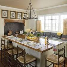 Kitchen Island With Seating For 2 Kitchen Island With Seating On 2 Sides Google Search Lake