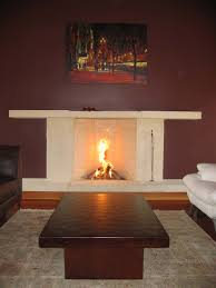 fireplace rumford fireplace plans and instructions superior clay