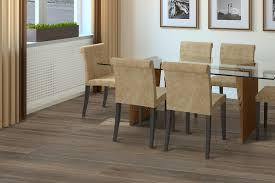 free samples torino porcelain tile tree bark plank collection