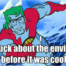 hipster captain planet by rayyzo meme center