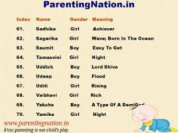 top 25 best tamil baby names ideas on pinterest tamil baby boy