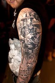 awesome sleeve tattoo 1320 best tattoo sleeves images on pinterest tattoo sleeves