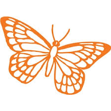 silhouette design store search designs butterfly go