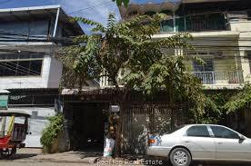 bedrooms house for sale near sisowath high