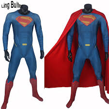 China Man Halloween Costume Buy Wholesale Man Steel Costume China Man