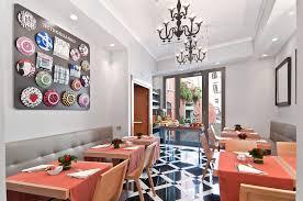 breakfast room u0026 bar hotel lunetta rome