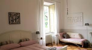 chambre d hote locarno bed blessing casa borgo réservez en ligne bed breakfast