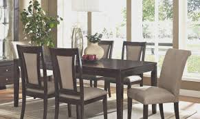 dining room best lazy boy dining room chairs home design