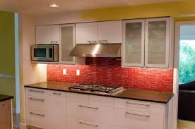 kitchen cabinet red kitchen accent rugs red and white kitchen