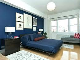 color for master bedroom master bedroom color scheme serviette club