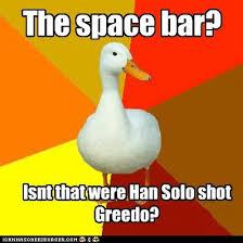 Typed Memes - memebase spacebar all your memes in our base funny memes