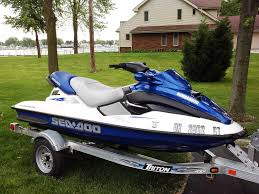 new sea doo guy 2000 gtx and 2012 gtr seadoo forums