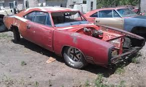 dodge charger cheap for sale 1970 dodge charger project for b bodies only mopar forum