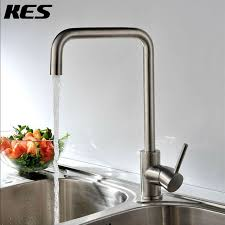 lead free kitchen faucets 108 best plomberie images on kitchen kitchen faucets