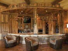Western Bathroom Ideas Bathroom 35 Classic Western Bathroom Decor Ideas Rustic