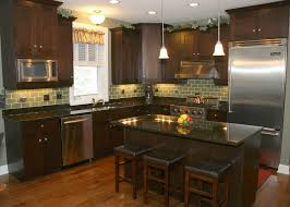High End Kitchen Cabinets Brands by Paint Pot Stylish Options For Kitchen Hoods Kitchen Cabinetry In
