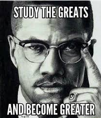 11 best malcom x quotes images on malcolm x history