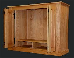 cabinet pocket door slides pocket cabinet doors top gracious sliding door systems pivoting