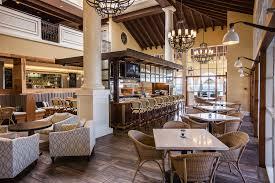 coastal kitchen st simons island ga king and prince golf resort golden isles