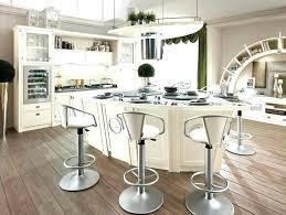 kitchen island stools best 25 kitchen island stools ideas on regarding bar