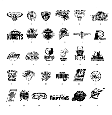 basketball logo coloring pages nba coloring pages logos corpedo com