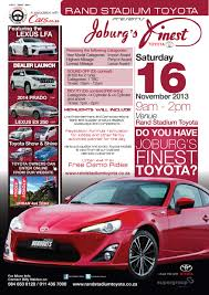 lexus lfa price za twincam club of south africa page 2 of 5 toyota car club