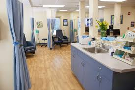 hematology oncology specialists of cape cod