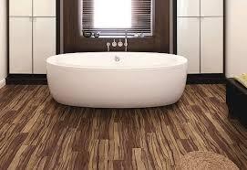 design fussboden bodenbeläge wie parkett laminat teppiche vom stader fachmann