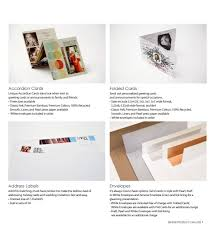 senior product catalog simplebooklet com
