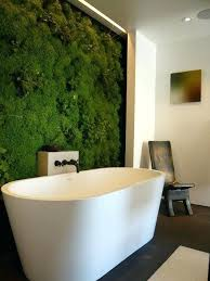green wall decor vertical wall decor vertical living green wall narrow vertical wall