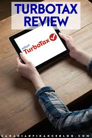 turbotax review increase your 2016 tax refund