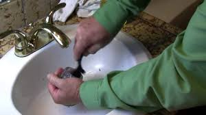 delta faucet handle cleaning youtube