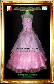 wedding dress murah jakarta sewa gaun pengantin rias pengantin bekasi dnova bridal 0005a