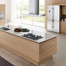 uncategories average kitchen size kitchen island size guidelines