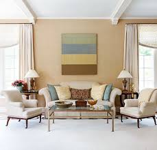 livingroom or living room decorating ideas living rooms traditional home